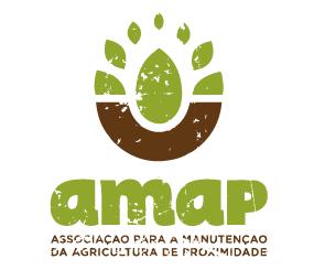 amap - associação para a manutenção da agricultura de proximidade